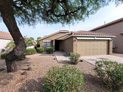 Residential Property for sale in 809 E POTTER Drive, Phoenix, AZ, 85024