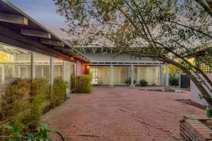 Residential Property for sale in 701 N Camino Miramonte, Tucson, AZ, 85716