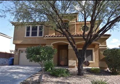 Residential for sale in 10176 N Nine Iron Drive, Oro Valley, AZ, 85737