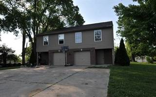 Townhouse for rent in 1 Old Beaver, Walton, KY, 41094