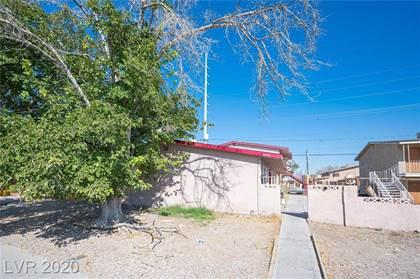 Multifamily for sale in 5232 Pebble Beach Boulevard, Las Vegas, NV, 89108
