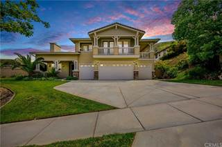 Photo of 3886 Elderberry Circle, Corona, CA