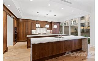 Single Family for sale in 110 East 76th St, Manhattan, NY, 10021