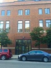 Land for sale in 222 South Racine Avenue 50, Chicago, IL, 60607