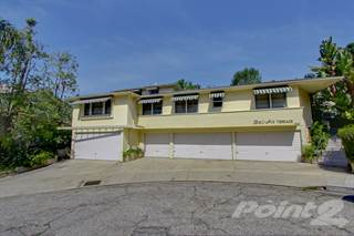 Apartment for rent in 11361 Ovada Place - Three Bed - Two Bath, Los Angeles, CA, 90049