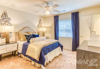 Magnificent Houses Apartments For Rent In Winston Salem Nc From Beutiful Home Inspiration Xortanetmahrainfo