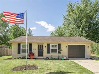 Single Family for sale in 8212 Roxboro Court, Fort Wayne, IN, 46815