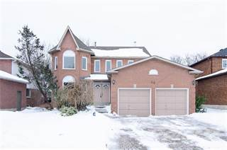 Residential Property for sale in 54 Huntingwood Avenue, Dundas, Ontario, L9H 6T2