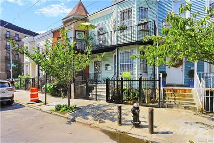 Single Family for sale in 2319 Bassford Avenue, Bronx, NY, 10458