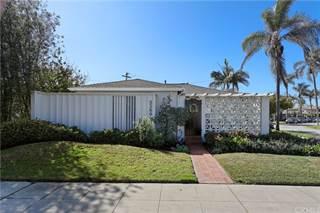 Single Family for sale in 5380 E Appian Way, Long Beach, CA, 90803