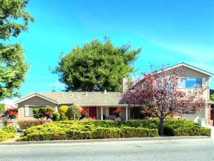 Residential Property for sale in 1094 Harriet AVE, Campbell, CA, 95008