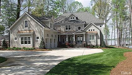 Residential Property for sale in 505 Queensferry Road, Cary, NC, 27511
