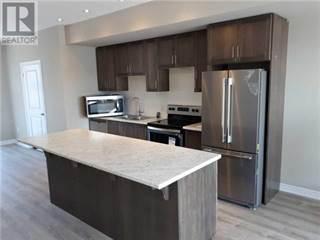 Condo for rent in 45 ESPLANADE LANE, Grimsby, Ontario