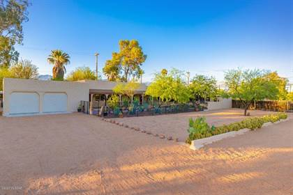 Residential Property for sale in 4251 E Kilmer Street, Tucson, AZ, 85711