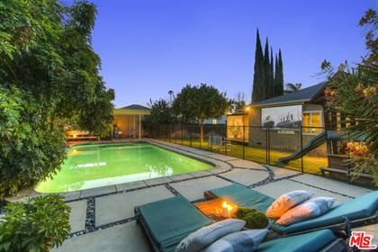 Residential Property for sale in 19132 Jovan St, Tarzana, CA, 91335