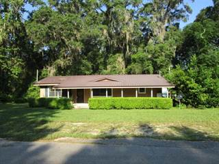 Single Family for sale in 10688 NW Clay, Bristol, FL, 32321