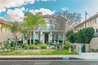 Townhouse for sale in 408 S Orange Avenue C, Monterey Park, CA, 91755