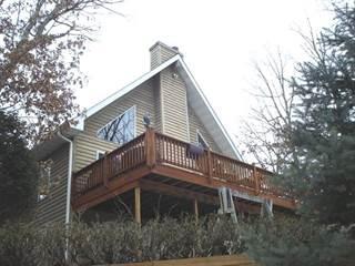 Single Family for sale in 1092 Hickory Lane, Varna, IL, 61375
