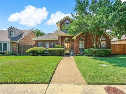 Residential Property for sale in 18608 Vista Del Sol, Dallas, TX, 75287