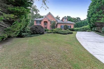 Residential Property for sale in 230 WESTMINISTER Place, Atlanta, GA, 30350