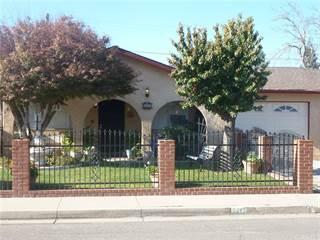 Single Family for sale in 423 N Cabrillo Street, Planada, CA, 95365