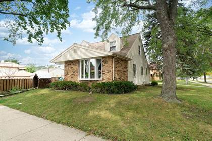 Multifamily for sale in 5700 W Stack Dr, Milwaukee, WI, 53219