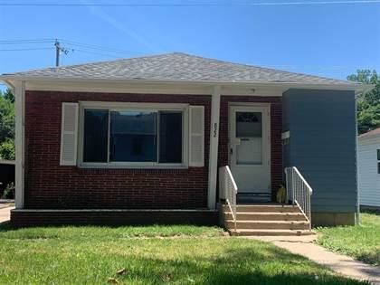 Residential Property for sale in 822 Pemberton Drive, Fort Wayne, IN, 46805