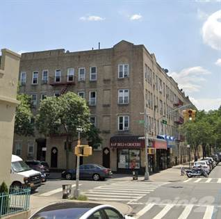 Mixed Use for sale in 35-15 34th Street, Queens, NY, 11106