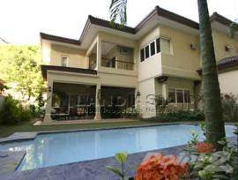 Residential Property for sale in Ma. Luisa Estate Park, Banilad, Cebu City, Las Vegas, NV, 84039