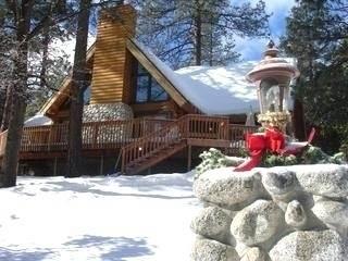 Single Family for sale in 25607 Cedar Glen, Idyllwild, CA, 92549