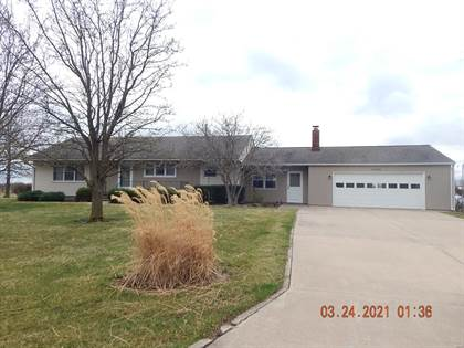 Residential Property for sale in 57999 Parkview Trail, New London, MO, 63459