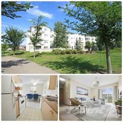 Condo for sale in 260 Spruce Ridge RD, Spruce Grove, Alberta