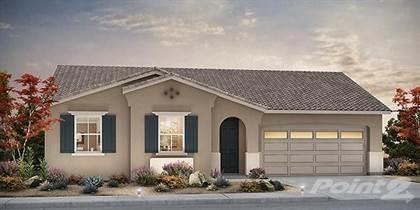Singlefamily for sale in 12431 Verano St., Victorville, CA, 92392