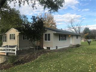 Single Family for sale in 3117 University Dr Southeast, New Philadelphia, OH, 44663