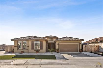 Residential Property for sale in 15103 Aldridge Avenue, Bakersfield, CA, 93314
