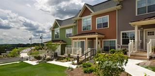 Apartment for rent in Arlington 360 - C1.5 - Den, Arlington, MA, 02474
