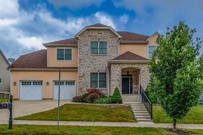 Residential Property for sale in 1909 S Hawksmoore Drive, Bloomington, IN, 47401