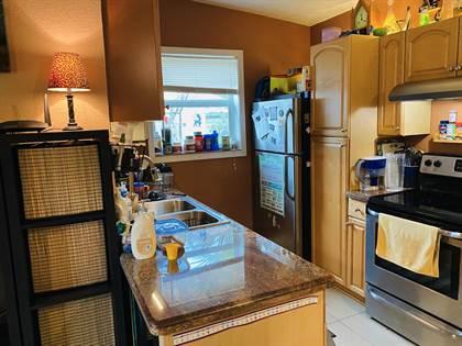 Residential Property for sale in 4390 NE 16th Avenue, Pompano Beach, FL, 33064