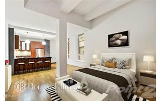 Condo for rent in 59 John St 8H, Manhattan, NY, 10038