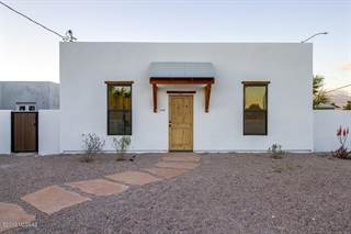 Single Family for sale in 302 W 23rd Street, Tucson, AZ, 85713