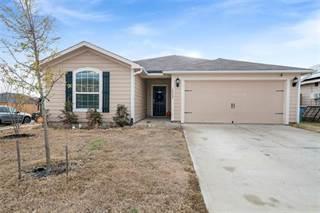 Single Family for sale in 14222 Bridgeview Lane, Dallas, TX, 75253