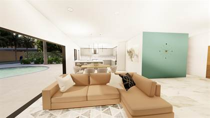 Residential Property for sale in 690 S Grenfall Road, Palm Springs, CA, 92264