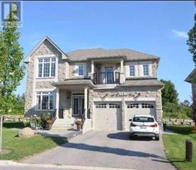 Single Family for rent in 15 RIVERWOOD DR, Richmond Hill, Ontario, L4S1E8