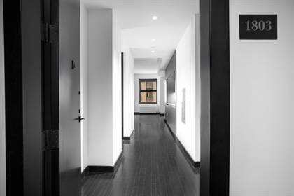 Residential Property for sale in 20 Pine St 1803, Manhattan, NY, 10005