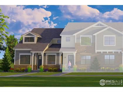 Propiedad residencial en venta en 4105 Greenhorn Dr, Loveland, CO, 80538
