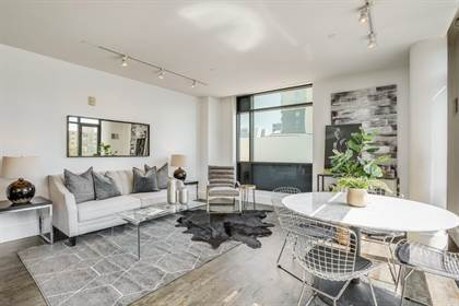 Residential Property for sale in 818 Van Ness AVE 406, San Francisco, CA, 94109