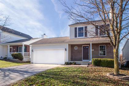 Residential for sale in 997 Rowland Avenue, Columbus, OH, 43228