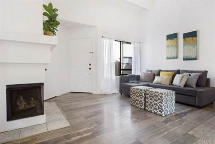 Residential Property for sale in 49 Grenada Street 156, Laguna Niguel, CA, 92677
