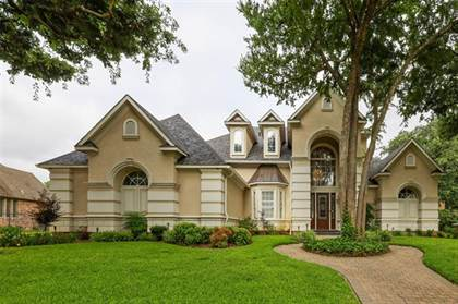 Residential Property for sale in 1812 O Henry Court, Arlington, TX, 76006
