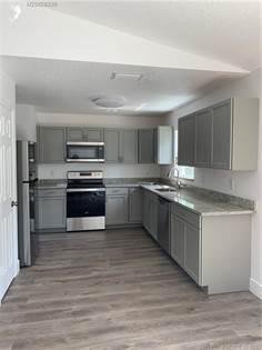 Residential for sale in 3166 SE Mimosa Street, Stuart, FL, 34997